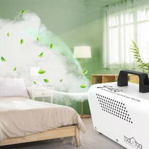 [툴앤툴] 피톤치드 공기청소기 항균 탈취 새집증후군 연무기