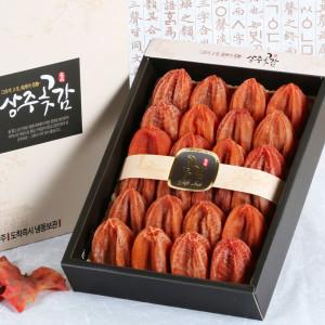 상주곶감 명절 건시 선물세트 1kg / 예약배송가능