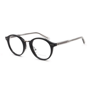 게스/발망外 명품 선글라스 안경테 50종 특가