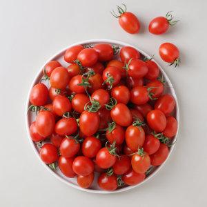 대추방울토마토 2kg(박스)