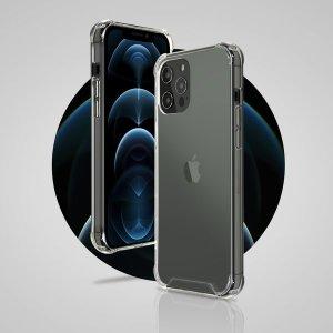 [불사조] 아이폰 불사조케이스 아이폰11 프로 XS Max 8 7 6