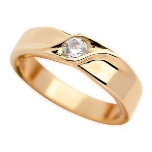 엄청싸다 신상 반지 커플링 도매가판매