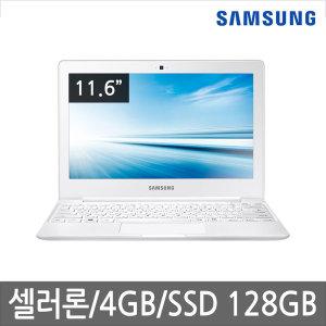 삼성 NT110S1R-K15WS 노트북/인텔펜티엄
