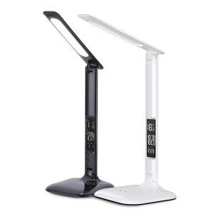 [프리즘] LED 스탠드 PL-550