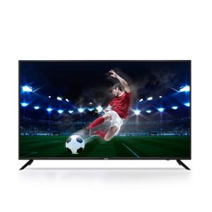 [인켈] 140cm(55) UHDTV 무결점 스탠드설치