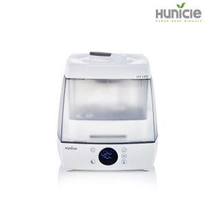 휴니클 UV 살균 가습기 SEH-D1800
