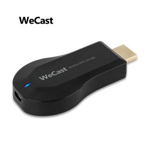 [유니콘] WIFI Display K1 미라캐스트 스마트미러링 (특가행사)