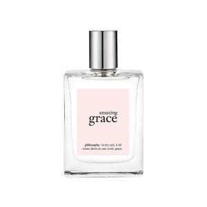 [필로소피] 어메이징 그레이스 향수 60 ml
