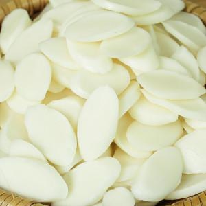 국내산 떡국떡 1kg+1kg /총 2kg
