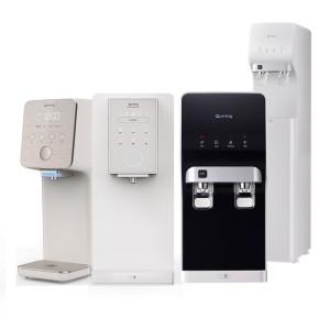 정수기+신세계10만원+SK매직청소기