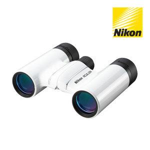 [니콘] 정품  아쿨론 T01 8x21  쌍안경 망원경 ACULON  사은품