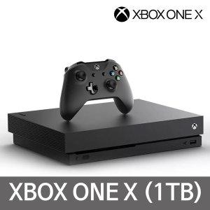 XBOX ONE S 1TB 패키지 추석맞이 특가 +헤드셋