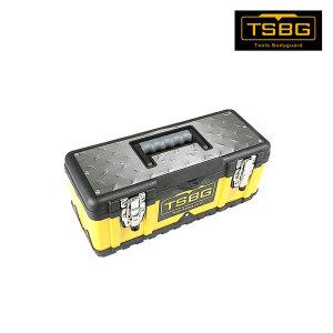 TSBG 스틸 공구함 소