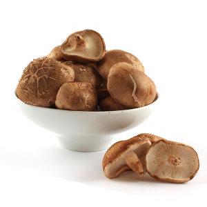[GFresh] 충남 서천 이성희님의 무농약 표고버섯 향고 1kg