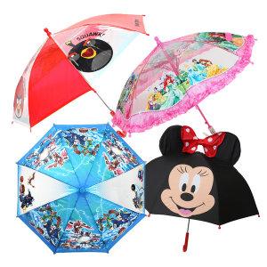1+1 아동 우산/장화/우비 유아 레인부츠