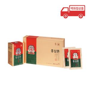 [정관장] 정관장  홍삼톤(50mlx30포)