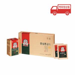 [정관장] 정관장  홍삼톤 골드(40mlx30포)
