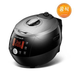 [쿠첸] 쿠첸 10인용 1등급 전기압력밥솥 CJS-FC1003F (추천)
