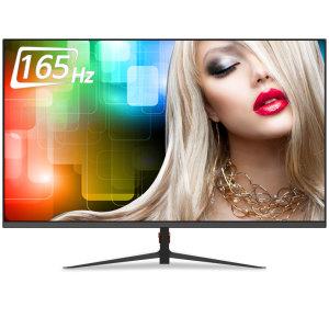 TX 27인치 Full HD 게이밍 모니터 144Hz