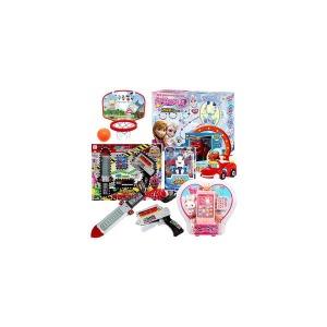 최대할인 장난감 블록 완구 어린이 유아 블럭 선물