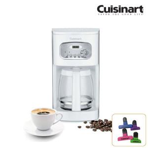 [쿠진아트] 쿠진아트 12컵 드립 커피메이커 DCC-1100WKR