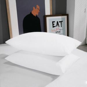 [세이프레스트] 향균 방수 매트리스커버/침대커버