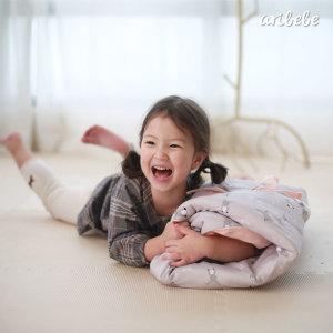 겉싸개/속싸개/신생아이불/출산용품/애기이불
