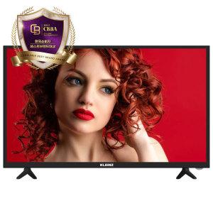오늘 하루만 81cm(32) HD 삼성 정품패널 LED TV 티비
