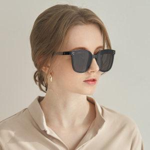 [깡세일22%+카드10%]니콜1+1 남녀공용 선글라스