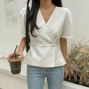 겨울신상 블라우스/셔츠/남방/레오파드/벨벳