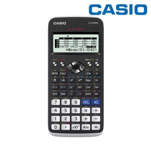 [카시오] FX-570EX 공학용계산기 추천 고화질액정 행남정품