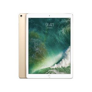 애플 아이패드 프로10.5 wifi 버전 64/256GB