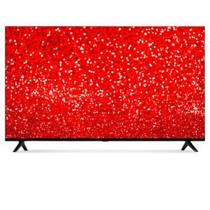 티엑스 TV55인치 UHD 4K TV 텔레비전 거실용TV TV모니터