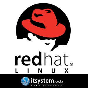레드햇 엔터프라이즈 리눅스 서버 스탠다드 1년