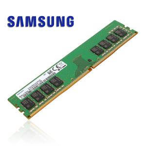 삼성전자 데스크탑8G DDR3 12800 DDR4 17000 19200 21300 25600