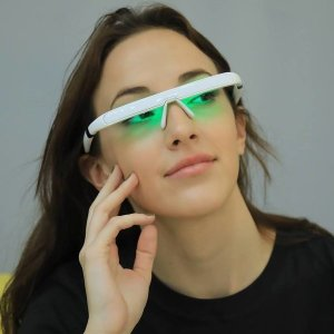 PEGASI 2 Smart Sleep Glasses/수면보조 안경