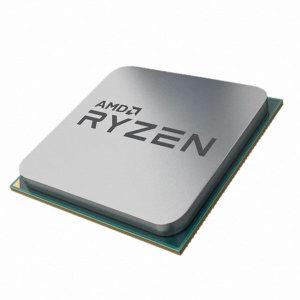 AMD 라이젠 7 1700 (서밋 릿지) 쿨러포함 (중고)