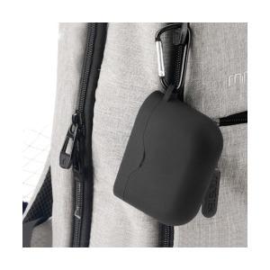 편리한 소니 wf-1000xm3  이어폰 걸이형 케이스