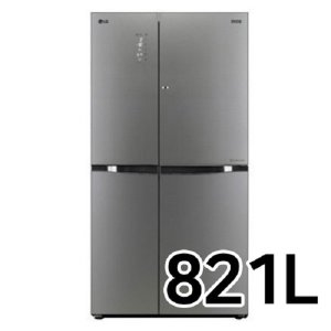 DC/ LG전자 디오스 신제품 2020 S833TS35E /DC