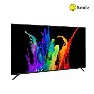 삼성전자 스마일클럽 삼성UHD TV KU 55UT8070FXKR 스텐드