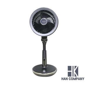 SIF-PC30DCC 어서큘레이터 스탠드형/ HK