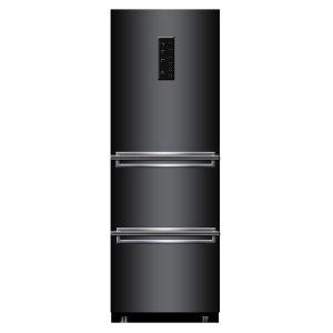 LG전자 디오스 K339MC15E 김치냉장고 327L BEST