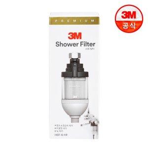 3M 3M 프리미엄 샤워필터 본품