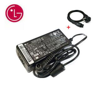 무료 모니터 어댑터 24MK430H 24MK600M 24MP48HQ