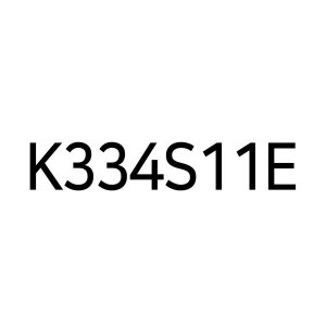 LG전자 인터넷 가입 사은품 스탠드형 김치냉장고 K334S11E