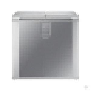 삼성전자 인터넷 가입 사은품 김치냉장고 RP20N3111S9