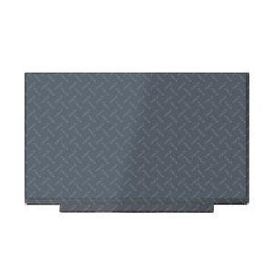 Lenovo Ideapad S340-15API용 노트북액정교체 IPS패널