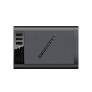 가오몬 드로잉 태블릿 1060PRO V3 펜슬 포함