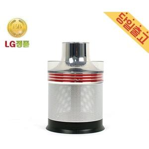 LG전자 LG정품 A9S 코드제로 A9470SHK 큰먼지 분리통장치B
