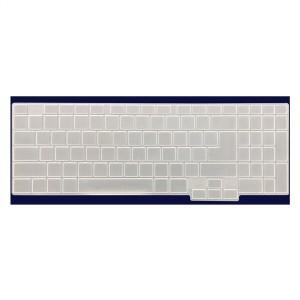 [실리스킨] 에이수스 ROG STRIX G713QC-HX012 키보드 키스킨/갓성비